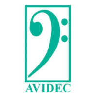 AVIDEC - various projects