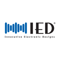 IED - various projects