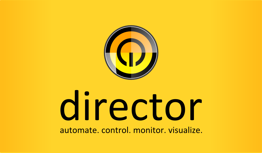 Director-automate-control-monitor-visualize.png
