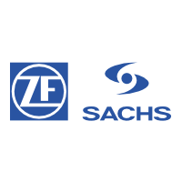ZF Sachs - factory workshop
