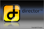 Director V1.4 Splash.png